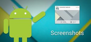 How to Take Screenshots of Chats on Android | One Click Root