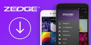 Zedge – Everything you need to know