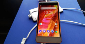Nokia 2 released: the cheapest Nokia phone that runs Android