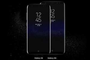 Android Oreo is now available for testing for Galaxy S8 and S8+ devices