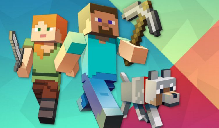 Minecraft Pocket Edition add-ons Infects Android devices with Sockbot Trojan