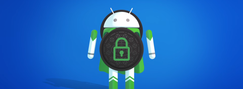 Janus Vulnerability Lets Malware Bypass App Signatures in Android