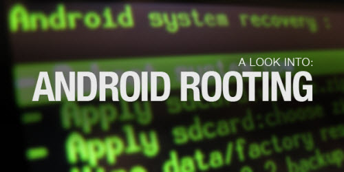 Root and Roll