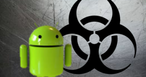 Malware-laden Android Games caught spreading Adware to more than 4.5 million Android users