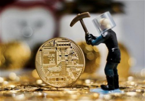 JavaScript Cryptomining Scripts Found in 19 Android Apps in Google Play