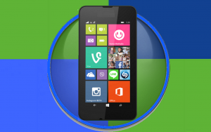 Finally, a Windows Theme Launcher on Android that actually works