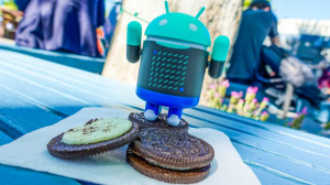 Developer Preview of Android Will Be Revealed Later this Month
