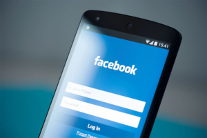 Facebook Caught Collecting SMS Data and Call History from Android Devices