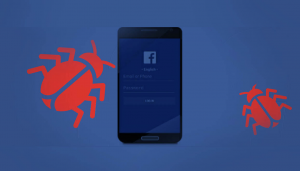 Fakeapp Android Malware can Phish Facebook Credentials and log into Accounts