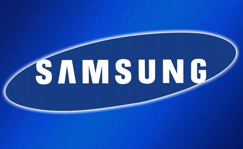 Samsung Steals Tech from a Smaller Company 'Again'