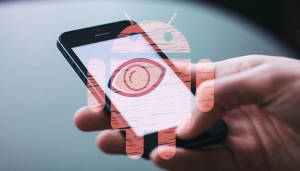 Android Malware KevDroid Records Audio and Harvests Sensitive Data
