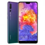 Consider Huawei P20 Pro as Your Next Travel Buddy