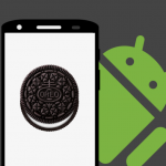 Top Features of Android Oreo