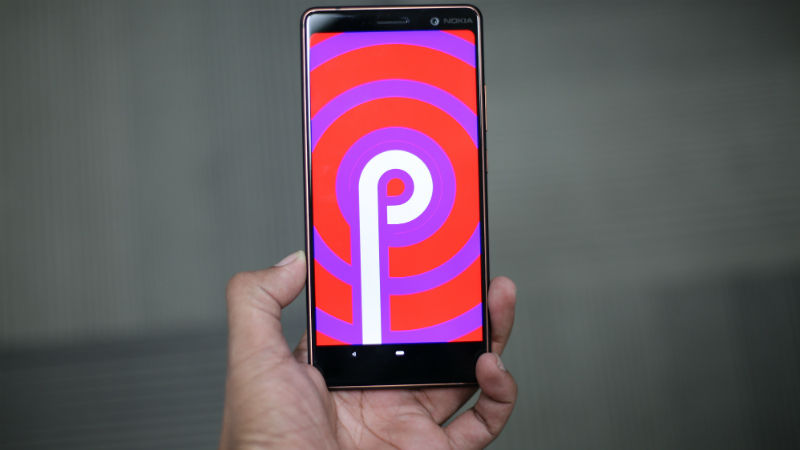 "You Can Install ""Android P"" On Your Phone"