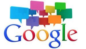 Did You Know That Google Has 7 Messaging Apps?