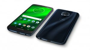 Moto G6 is the best budget phone but should you buy it?