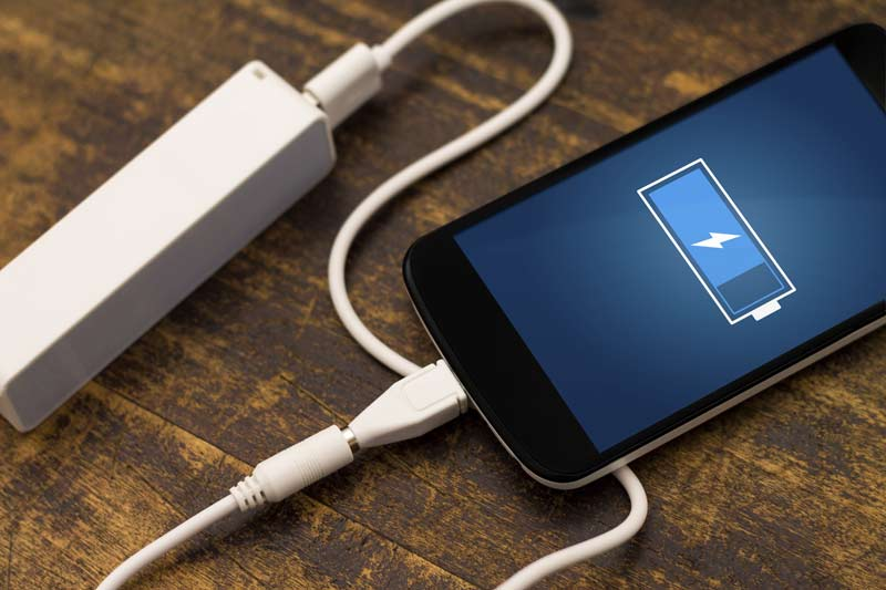 5 Smartphone Battery Myths: Which Are True?