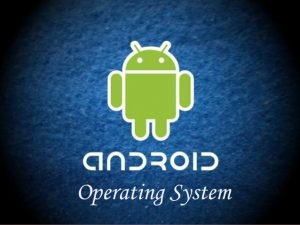 Android: From Bankruptcy to the World's Most In-Demand Company