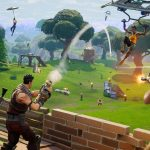 You can finally enjoy Fortnite on Android this July 2018