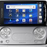 Why we think Sony should make a Playstation phone