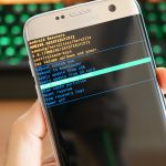 Issues going on with Android operating system on the market