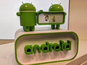 """Google's new """"Android App Bundles"""" will help save plenty of Android phone storage"""