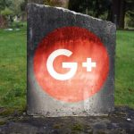 Google will shut down Google+ and will improve Android apps restrictions