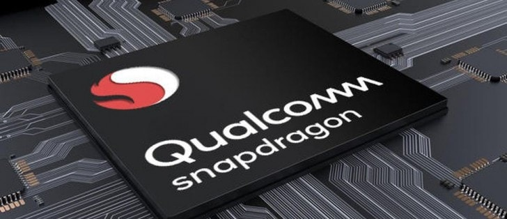 Snapdragon 7150 and 6150 and foldable phones: Are these the next-gen?