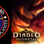 Diablo: Immortal and Star Trek Fleet Command has been announced for Android