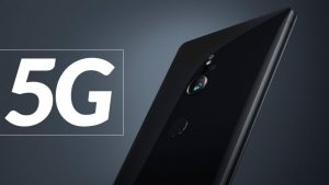 Every 5G Phone coming up for every brand