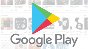 Android Games you can get cheap on Google Play's Cyber Week Deals