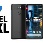 Disappearing SMS content on Google Pixel 3 is getting worse, users are crying for a fix