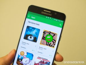 Be careful of these 8 Android Apps with over 65 million downloads that commit ad click fraud