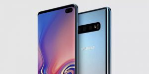 Samsung Galaxy S10: All rumors in one place