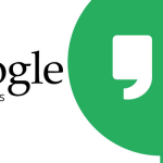 Google Announces Hangouts is just rebranding, not shutting down