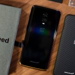 Here comes the OnePlus 6T McLaren Edition, what to expect?