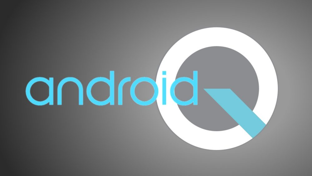 Android Q is on the works and here are the top things Android users want to see