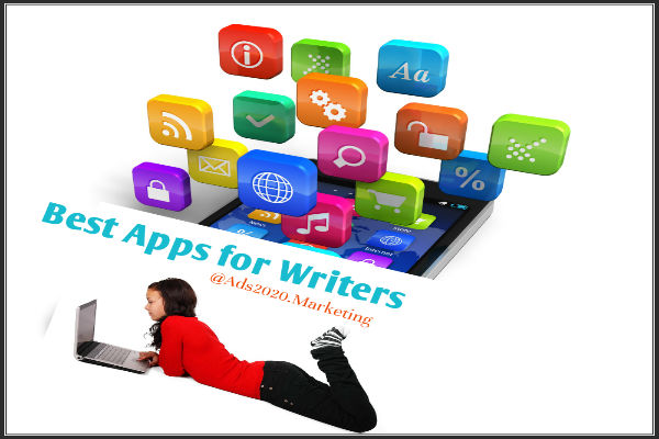 6 Best Writing Apps for Android