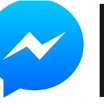 PUBG Mobile and Facebook Messenger latest updates – new season, white is the new black