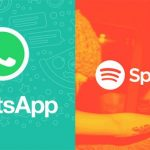 Spotify to allow artist blocking and here's the new WhatsApp limitation