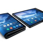 Foldable Phones are finally here filled with excitement, massive trade-offs, and unfortunate compromises