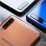 Here's the recent leak specs of the upcoming Samsung Galaxy A10, A30, and A50