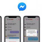 """You can now """"unsend"""" on Facebook Messenger – here's how"""