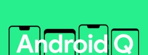 Android Q: The features we know so far