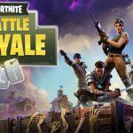 Fortnite Battle Royale 7.30 version 2 update patch notes