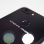 General Mobile 9 Plus: A cheap phone that is not made in China