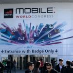 Here are the highlights of this year's Mobile World Congress