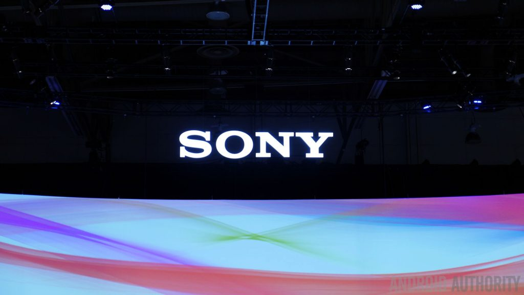 Sony explains why its smartphone cameras are not that impressive