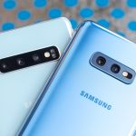 Samsung Galaxy S10: Everything you need to know before March ends