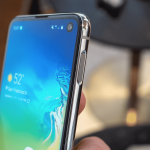 How secure is the Samsung Galaxy S10's new face unlock feature?